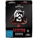 LEMMY - The Movie