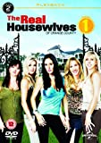 The Real Housewives of Orange County: Series 1 [DVD]