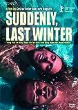 Suddenly, Last Winter [Region 2] by Gustav Hofer