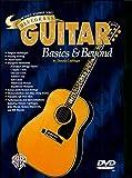 Bluegrass Guitar Basics & Beyond - Dennis Caplinger