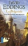 La Belgariade (1)