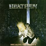 Heathen: Breaking the Silence (Audio CD)