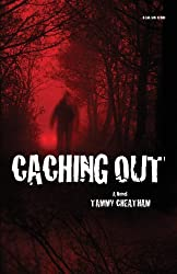 Caching Out