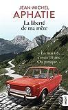 La liberté de ma mère - Mai 68 au Pays Basque