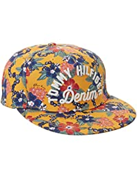 Hilfiger Denim Damen Baseball Cap