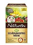 Celaflor Naturen Schädlingsfrei Neem - 75 ml