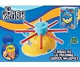 10-gorro-mojon-giochi-preciosi-gph00107-es