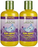 Jason Kids Only! Daily Detangling Condit...