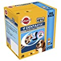 Pedigree Dentastix Medium Dog Dental Treats 10-25kg 56 Sticks