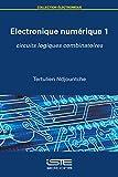Électronique numérique 1