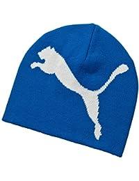 Puma Cap Superior ESS Big Cat Logo Beanie adultos Un tamaño - selección de color