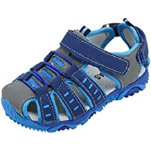 1d72ce690 Malloom 1-9 Años Zapatos Chicos Chicas Niñas Niños Verano Playa Sandalias  Zapatos Zapatillas