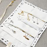 joyas-de-encaje-de-enrollar-caso-KingOfHearts-la-bolsa-de-laminacin-del-cordn-por-un-organizador-almacenamiento-y-visualizacin-de-aretes-collares-anillos-pulseras-pequea-bolsa-de-viaje-para-la-protecc