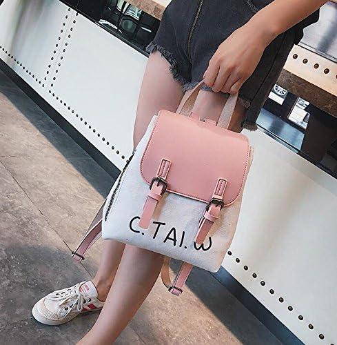 Sac Sac Sac d'école pour bébé enfant Sac à dos portatif de couture de sac à dos d'unité centrale femelle de mode de mode B07MS8WKM6 | Exquise (in) De Fabrication  dfa37a