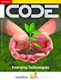 CODE Magazine - 2012 Jul/Aug (Ad-Free!) (English Edition)