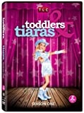 Toddlers & Tiaras: Season One [DVD] [Region 1] Review and Comparison