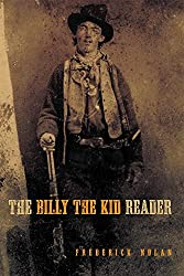 The Billy the Kid Reader