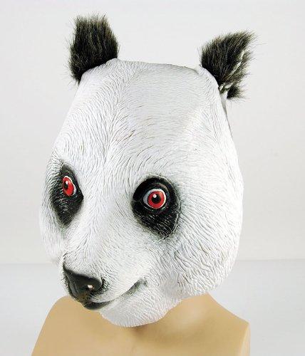 latex-maske-panda-rubber-mask-geschlossen