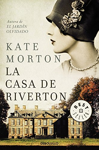 La Casa De Riverton descarga pdf epub mobi fb2