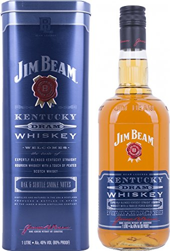 jim-beam-kentucky-dram-1l-blended-whiskey