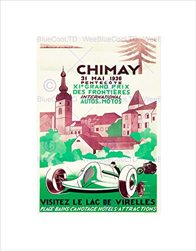 ad-motor-sport-chimay-brewery-belgium-hotel-spa-black-frame-art-print-b12x6774