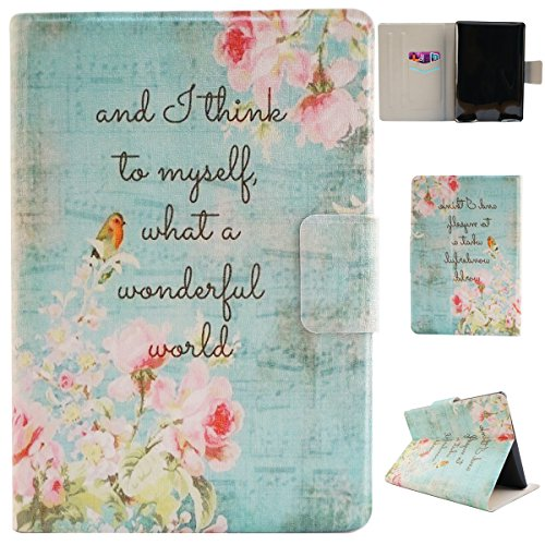kindle-paperwhite-2-tablet-case-flip-asnlove-tablet-coque-du-cran-de-cartes-de-credit-debit-tablet-h