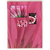 Hama Singo Multicolour photo album - photo albums (120 mm, 165 mm, Multicolour, 10 x 15, 36 sheets) - Confronta prezzi