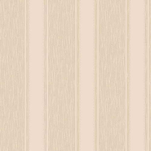henderson-interiors-chelsea-glitter-stripe-wallpaper-taupe-silver-h980513