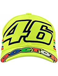Amazon.es: Valentino Rossi - MAGIC BIKE SRL: Deportes y aire ...
