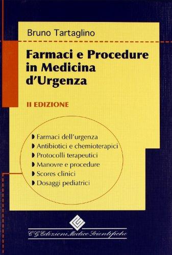 farmaci-e-procedure-in-medicina-durgenza