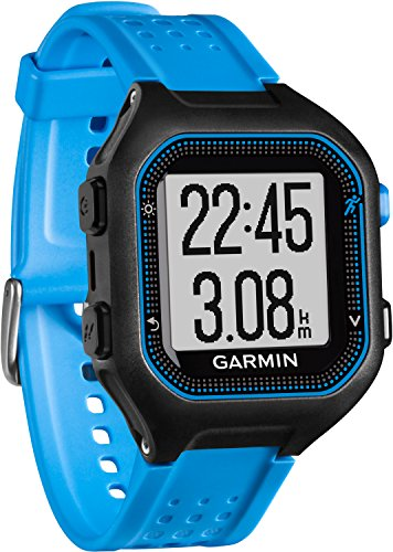 garmin-forerunner-25-gps-running-watch-with-heart-rate-monitor-large-black-blue