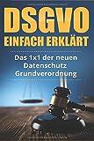 ISBN 1982941871