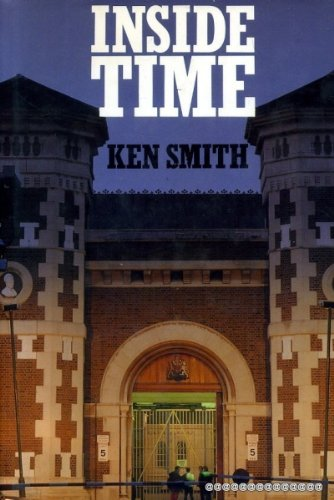 Inside Time