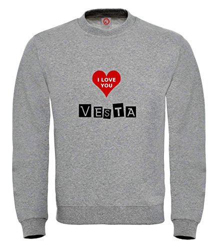 felpa-vesta-print-your-name-black