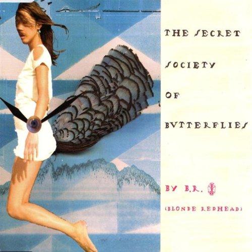 secret-society-of-butterflies-de-import