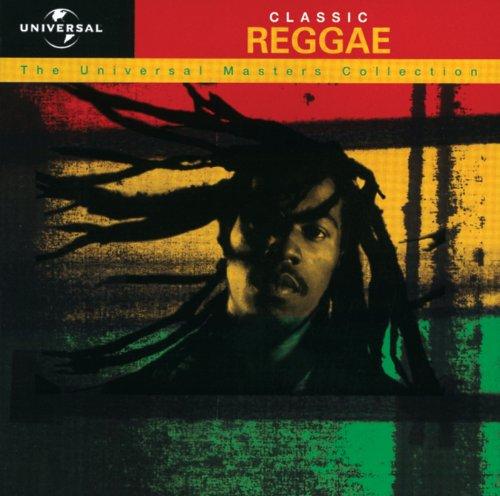 Classic Reggae: The Universal ...