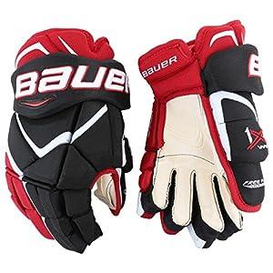Bauer Vapor 1X Pro Handschuh Senior