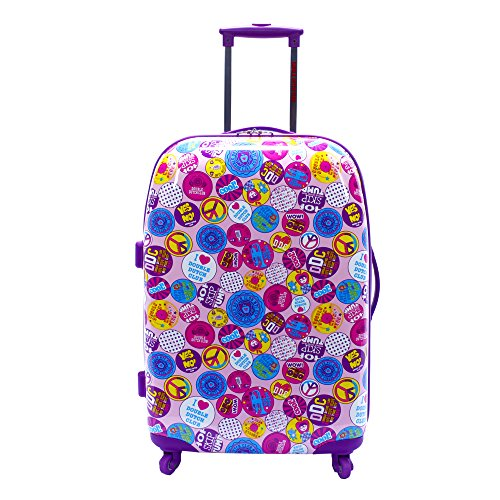 double-dutch-club-world-traveler-28-inch-hardside-pink-destination-one-size