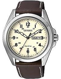Orologio -  -  Citizen - AW0050-15A