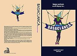 Basaclanca by [Purple, Charlie]