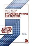 Dynamische Systeme und Fraktale: Computergrafische Experimente mit Pascal (German Edition)