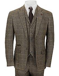 Tk maxx cavani jacket
