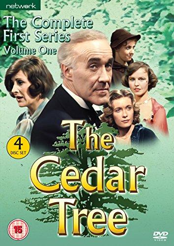 Series 1, Vol. 1
