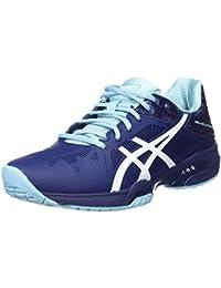 5beb69961cee Amazon.fr   Côté Court - Tennis   Chaussures de sport   Chaussures ...