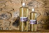 Huile essentielle Lavandin Grosso 500 ml - Provence - Direct producteur - PACA - 100%...