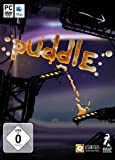 Puddle - Collector's Edition -