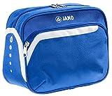 aufhängbare Kulturtasche von Jako in kräftigem Royal-Blau - abwaschbar - Immer gut organisiert hochwertiger Kulturbeutel, das perfekte Accessoire
