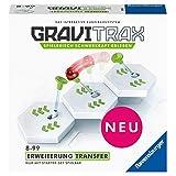 Ravensburger GraviTrax Transfer, Vanaf 8 Jaar