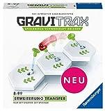 GraviTrax Transfer, Multicolore, 26118