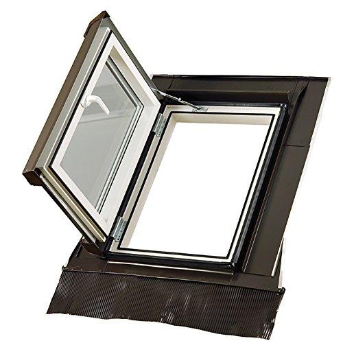 upvc-dach-exit-skylight-loft-45-x-73-blinken